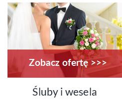 slubywesela2